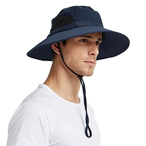 5ed7e6a7f016e Buy EINSKEY Sun Hat for Men Women