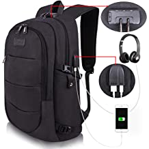 be6ea093e652 Buy Luggage & Travel Bags Online | Travel Gear & Accessories ...